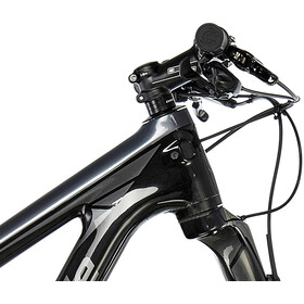 """Cannondale Scalpel Si Carbon 4 29"""" black pearl"""